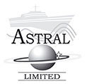 Astral International Limited