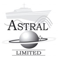 astral-limited
