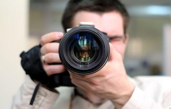 Sektor Fotograficzny