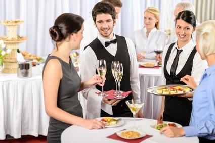 Restaurant Sector