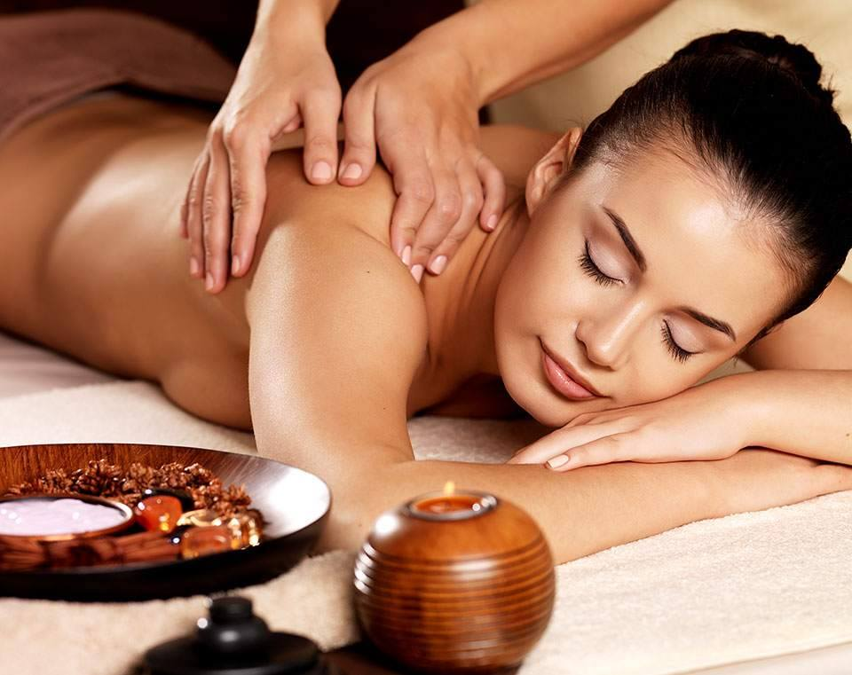 SPA Sector