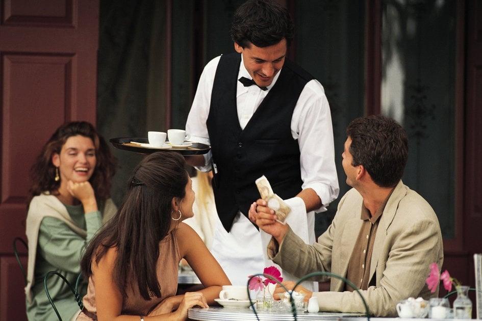 Sektor Restauracyjny