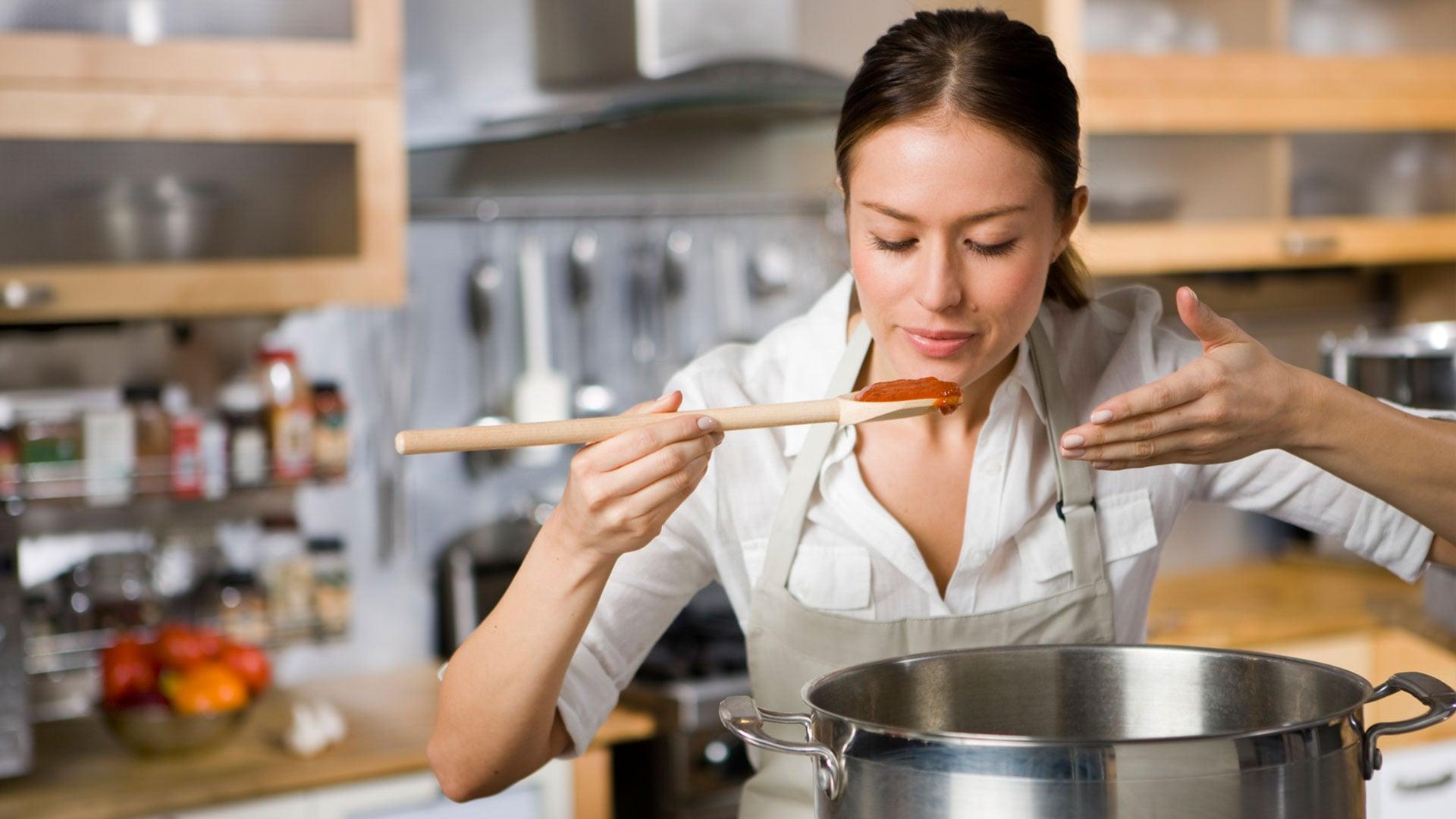 Sektor Gastronomiczny
